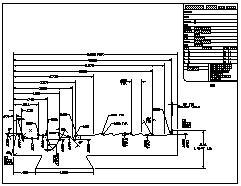 web glow machine codes